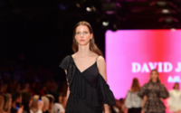 David Jones cuts executive staff, fashion MD goes