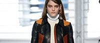 PFW: Da Vuitton, Ghesquière fa sognare le ragazze