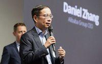 Alibaba : Daniel Zhang, un numéro deux discret pour succéder à Jack Ma