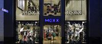 老牌的末日:破产的 Mexx 被收购,Jones New York 彻底关门