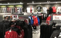 Sport Voswinkel schließt Sanierungsverfahren ab
