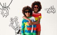 Stella McCartney unterzeichnet Kidswear-Deal mit Simonetta