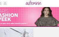 """Axel Springer verkauft französisches Frauenportal """"Aufeminin"""""""