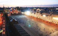 В центре внимания Французской федерации женского прет-а-порте – экспорт на российский рынок