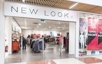 New Look France finally goes into receivership
