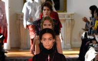 Valentino to organise first runway show for pre-collection