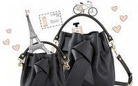 Coindu Couture investe 1,3 milhões nos Arcos de Valdevez