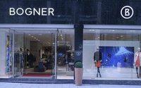 Bogner eröffnet Store am Bodensee
