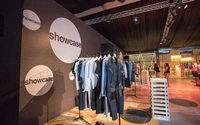 Altaroma guarda al futuro con la terza edizione di Showcase