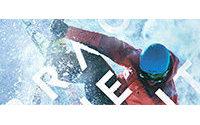 Invista'dan Coolmax ve Thermolite iplikleri için dünya çapında bir kampanya