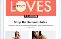 Stylist launches brands-focused content studio