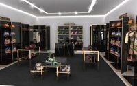 Dolce & Gabbana abrirá nueva pop-up store en México