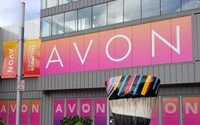 Avon to cut 100 jobs in New York