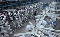 Castanheira de Pera compra fábrica por meio milhão de euros para receber novas empresas