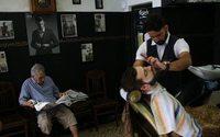 Al Cosmoprof di Bologna il primo meeting dei barbieri