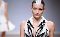 Расписание Saint-Petersburg Fashion Week