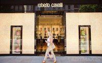 Roberto Cavalli bows first Barcelona store
