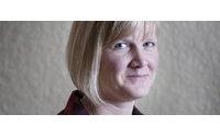 Puma nombra a una directora general de sourcing