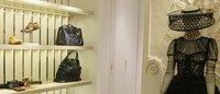 六本木ヒルズ10周年で新装 マックイーンやステラなど高感度ショップ出店