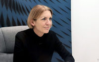 Podcast: Floriane de Saint-Pierre on creativity and new business models
