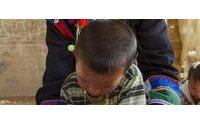 H&M: программа для детей из малообеспеченных семей
