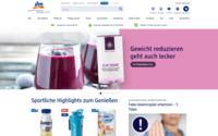 DM-Gründer Götz Werner über Internet-Handel