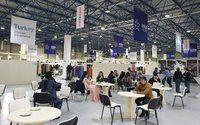 В Алма-Ате состоялась XXIII выставка моды Central Asia Fashion