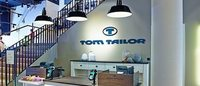 Tom Tailor steigert Umsatz und wächst auch im zweiten Quartal 2014 weiter