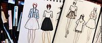 Os cursos de moda mais interessantes para o segundo semestre