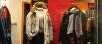 Territoire d'Homme: le groupement de détaillants multimarques fête sa première à Franchise Expo