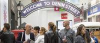 Denim Première Vision revient à Paris