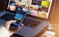 ZMS/BCG: Marketingbudgets wandern verstärkt in Online-Bereich