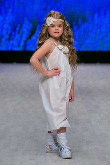 Kids' Fashion Days Bfw