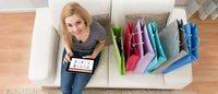 Dia do Consumidor deve garantir R$ 236 mi ao e-commerce
