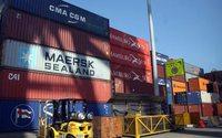Las exportaciones de la confección crecen un 11,6% en octubre