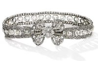 Sotheby's Geneva to auction Russian imperial jewels