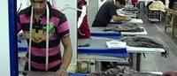 A Prato, sono 85 le aziende produttrici di filati per maglieria
