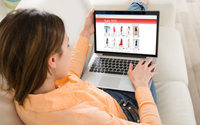 A third of total retail sales will be online by 2030, says report