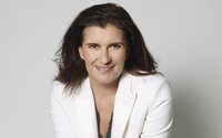Delphine Viguier-Hovasse appointed new head of L'Oréal Paris
