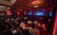 Llega la edición 2018 del eCommerce Day Perú