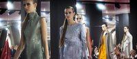 PFW: Dior e la moderna donna animale