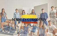 """Los textiles """"made in Colombia"""" se cotizan de la mano de los tratados comerciales"""