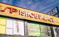 JD Sports buys Shoe Palace in the US to build West Coast strength