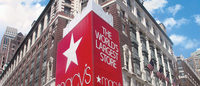 Macy's collaborates with IBM to introduce artificial intelligence to US stores