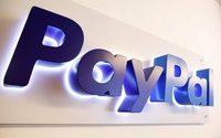 PayPal Businesskredit geht in Deutschland an den Start