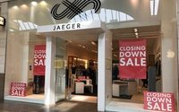 Angry Jaeger suppliers call for probe into collapse as they get back virtually nothing