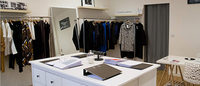 Arp Paris a ouvert sa première boutique et pense wholesale
