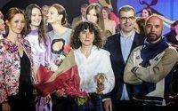 Festival de Hyères 2017: Schweizerin Vanessa Schindler gewinnt Hauptpreis