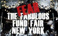 Fabulous Fund Fair вернется в октябре