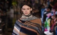 Stella McCartney: more karma than Carmen